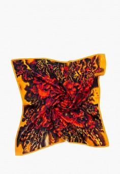 Платок, Oliz, цвет: мультиколор. Артикул: MP002XW103SM. Аксессуары / Платки и шарфы