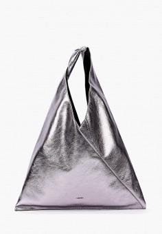 Комплект, Labbra, цвет: серебряный. Артикул: MP002XW14L34.