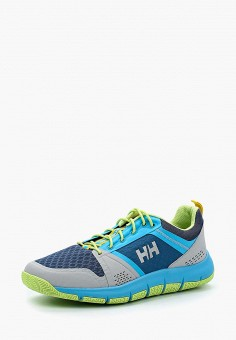 Кроссовки, Helly Hansen, цвет: мультиколор. Артикул: MP002XW15IUM. Helly Hansen