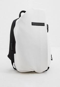 Рюкзак, N21, цвет: белый. Артикул: N1380BMHUHG3. Аксессуары / Рюкзаки