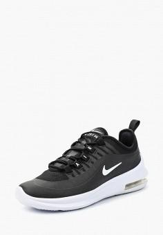 Кроссовки, Nike, цвет: черный. Артикул: NI464ABBDQG2.