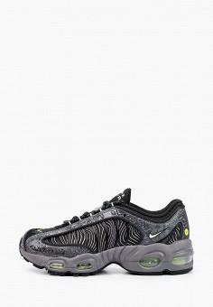 Кроссовки, Nike, цвет: серый. Артикул: NI464ABHVUM9.