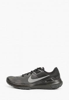 Кроссовки, Nike, цвет: черный. Артикул: NI464AMHVQL5. Обувь / Кроссовки и кеды / Кроссовки
