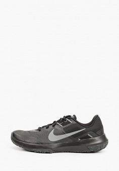 Кроссовки, Nike, цвет: черный. Артикул: NI464AMHVQL5.