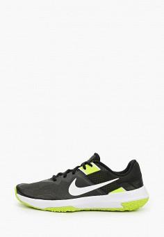 Кроссовки, Nike, цвет: серый. Артикул: NI464AMHVQL7. Обувь / Кроссовки и кеды / Кроссовки