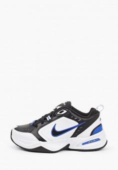 Кроссовки, Nike, цвет: мультиколор. Артикул: NI464AUHUNY7.