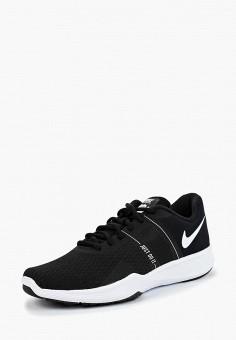 Кроссовки, Nike, цвет: черный. Артикул: NI464AWBWSF9.