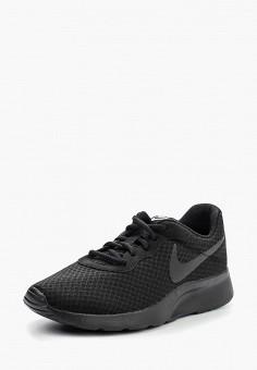 Кроссовки, Nike, цвет: черный. Артикул: NI464AWPKH95.