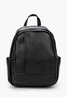 Рюкзак, Ors Oro, цвет: черный. Артикул: OR010BWINZZ4. Аксессуары / Рюкзаки / Рюкзаки