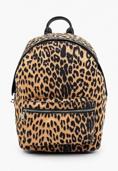 Рюкзак, Ors Oro, цвет: коричневый. Артикул: OR010BWINZZ8. Аксессуары / Рюкзаки / Рюкзаки