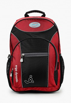 Рюкзак, Polar, цвет: мультиколор. Артикул: PO001BBKFLZ2. Мальчикам / Аксессуары