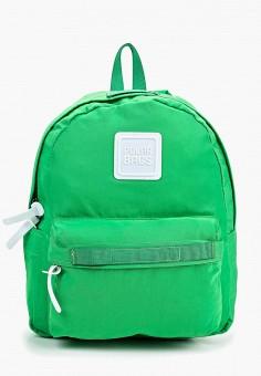 Рюкзак, Polar, цвет: зеленый. Артикул: PO001BUEPMH1. Аксессуары / Рюкзаки / Рюкзаки