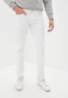 Джинсы, Polo Ralph Lauren, цвет: белый. Артикул: PO006EMHTZW4.