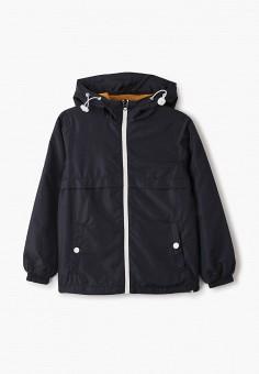 Куртка, Produkt, цвет: синий. Артикул: PR030EBIDYU7. Мальчикам / Одежда / Верхняя одежда