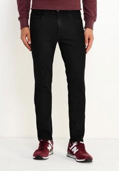 Джинсы, Produkt, цвет: черный. Артикул: PR030EMUVF89. Одежда / Джинсы