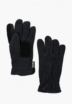Перчатки, Regatta, цвет: синий. Артикул: RE036DMJID41. Аксессуары / Перчатки и варежки