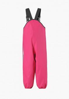 Комбинезон, Reima, цвет: розовый. Артикул: RE883EGDUZJ4.