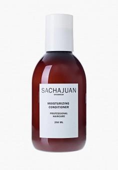 Кондиционер для волос, Sachajuan, цвет: прозрачный. Артикул: SA978LWCUHF2. Красота / Уход / Волосы
