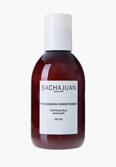 Кондиционер для волос, Sachajuan, цвет: прозрачный. Артикул: SA978LWCUHF7. Красота / Уход / Волосы