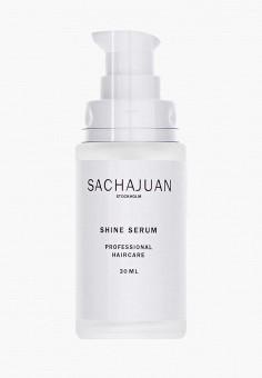 Сыворотка для волос, Sachajuan, цвет: прозрачный. Артикул: SA978LWDWBS6. Красота / Уход / Волосы