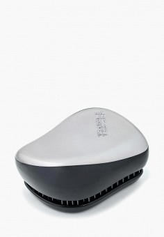 Расческа, Tangle Teezer, цвет: серый. Артикул: TA022LWFGD48. Красота