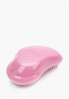 Расческа, Tangle Teezer, цвет: розовый. Артикул: TA022LWWBM29. Красота