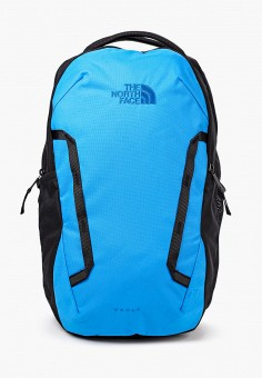 Рюкзак, The North Face, цвет: синий. Артикул: TH016BWKGDW9.
