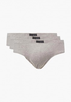 Комплект, Torro, цвет: серый. Артикул: TO002EMAIXO2. Одежда / Нижнее белье