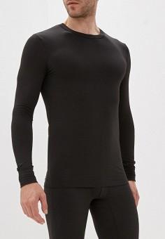 Термобелье верх, Torro, цвет: черный. Артикул: TO002EMGGFS3. Одежда / Термобелье
