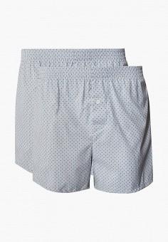 Комплект, Torro, цвет: серый. Артикул: TO002EMIGIA0. Одежда / Нижнее белье