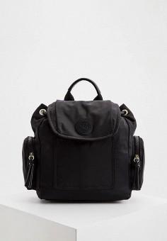 Рюкзак, Tous, цвет: черный. Артикул: TO011BWHHDT8. Аксессуары / Рюкзаки