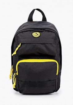 Рюкзак, Vans, цвет: черный. Артикул: VA984BWJNQW7.