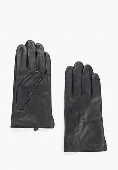 Перчатки, Wittchen, цвет: черный. Артикул: WI014DMGMWT2. Аксессуары / Перчатки и варежки