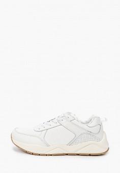Кроссовки, X-Plode, цвет: белый. Артикул: XP001AMIGOM4. Обувь / Кроссовки и кеды / Кроссовки / Низкие кроссовки