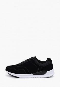 Кроссовки, X-Plode, цвет: черный. Артикул: XP001AMIGOO0. Обувь / Кроссовки и кеды / Кроссовки / Низкие кроссовки