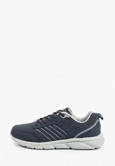 Кроссовки, X-Plode, цвет: синий. Артикул: XP001AMIGOO6. Обувь / Кроссовки и кеды