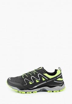 Кроссовки, X-Plode, цвет: черный. Артикул: XP001AMIGOQ1. Обувь / Кроссовки и кеды / Кроссовки / Низкие кроссовки