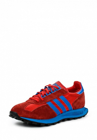 Кроссовки adidas Originals ADIDAS RACING 1
