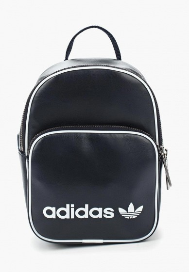 Рюкзак adidas Originals BP CLAS X MINI