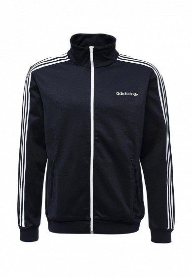 Олимпийка adidas Originals BB TRACKTOP