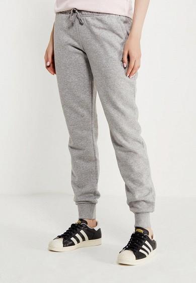 Купить Брюки спортивные adidas - цвет: серый, Камбоджа, AD094EWUOF99