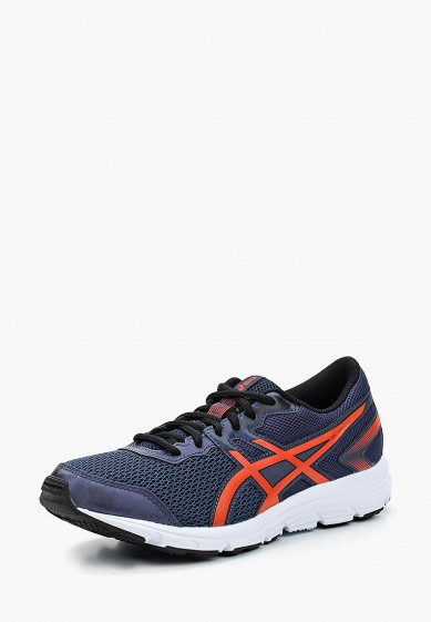 Кроссовки ASICS GEL-ZARACA 5 GS