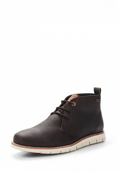 Ботинки Barbour Barbour Shackleton Boot