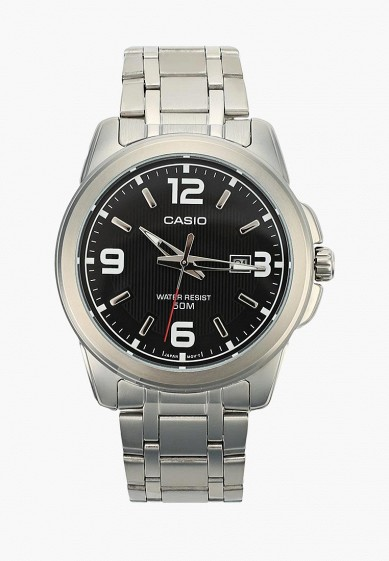 Часы Casio Casio Collection MTP-1314PD-1A