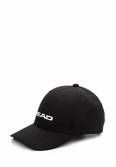 Бейсболка Head Promotion Cap
