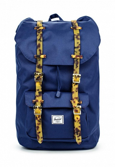 Рюкзак Herschel Supply Co LITTLE AMERICA