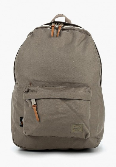 Рюкзак Herschel Supply Co Winlaw