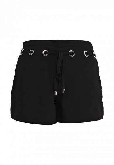 Шорты LOST INK EYELET SHORT