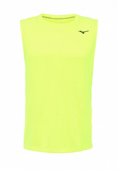 Майка спортивная Mizuno Core Sleeveless