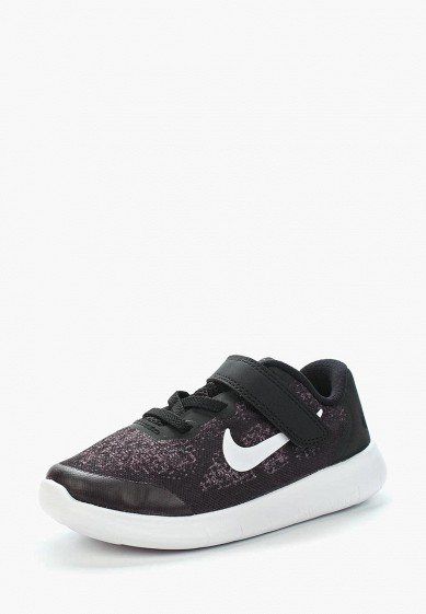Кроссовки Nike Boys' Nike Free RN 2017 (TD) Toddler Shoe